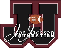 Joe Jackson Foundation